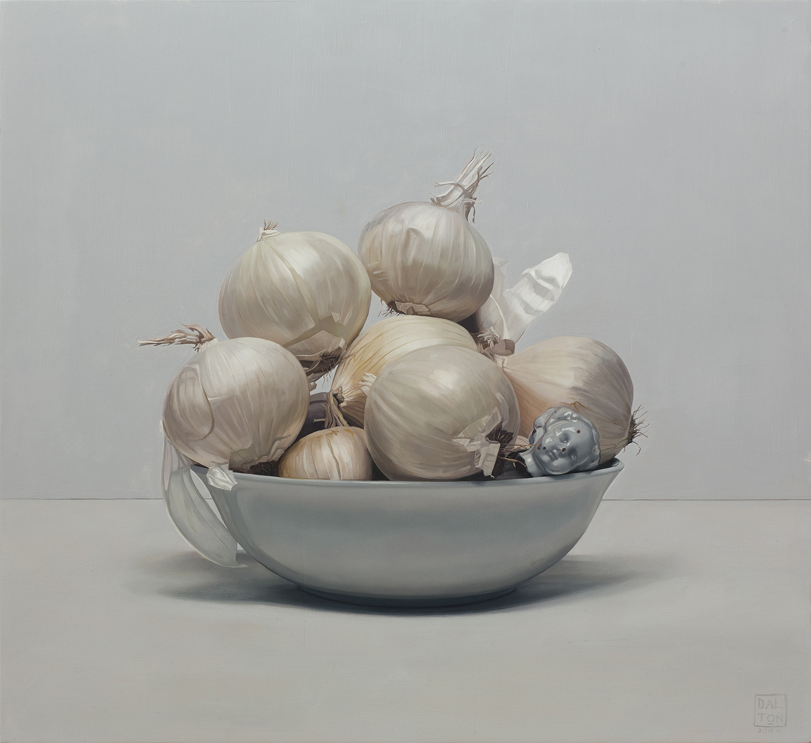 Very White Onions 55x60cm Oil on Board.jpg