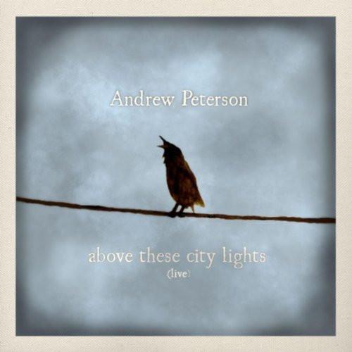 Andrew-Peterson-Live_1024x1024.jpg