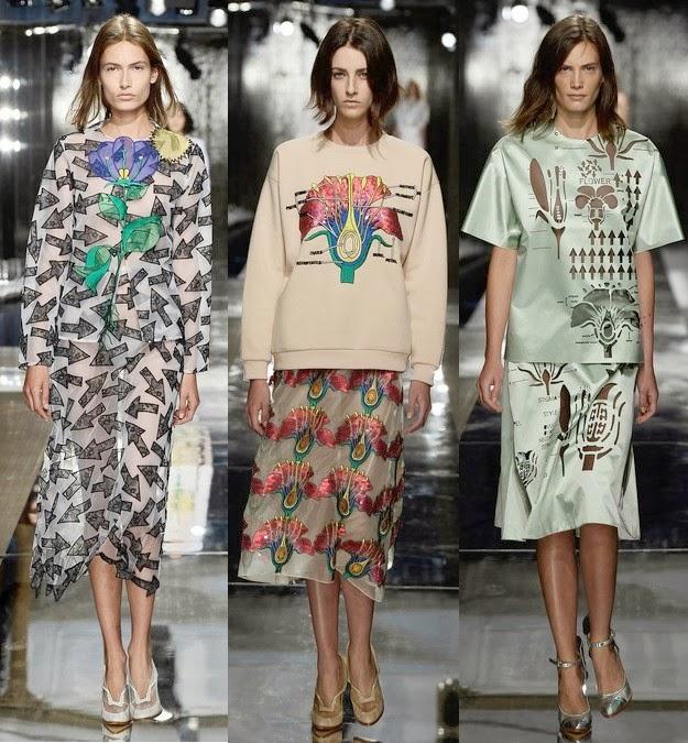 7-london-fashion-week---christopher-kane-spring-20-copie-1.jpg
