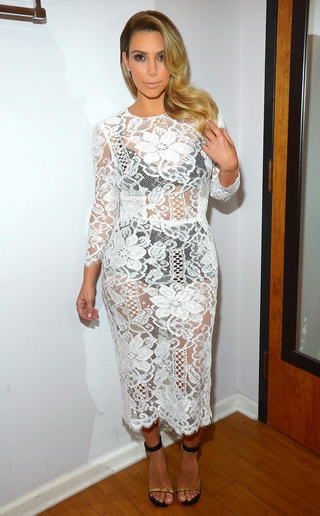 rs_634x1024-131030190104-634.Kim-Kardashian-Lace-Dress.ms_.103013.jpg