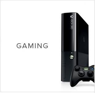 Xbox 360.jpg