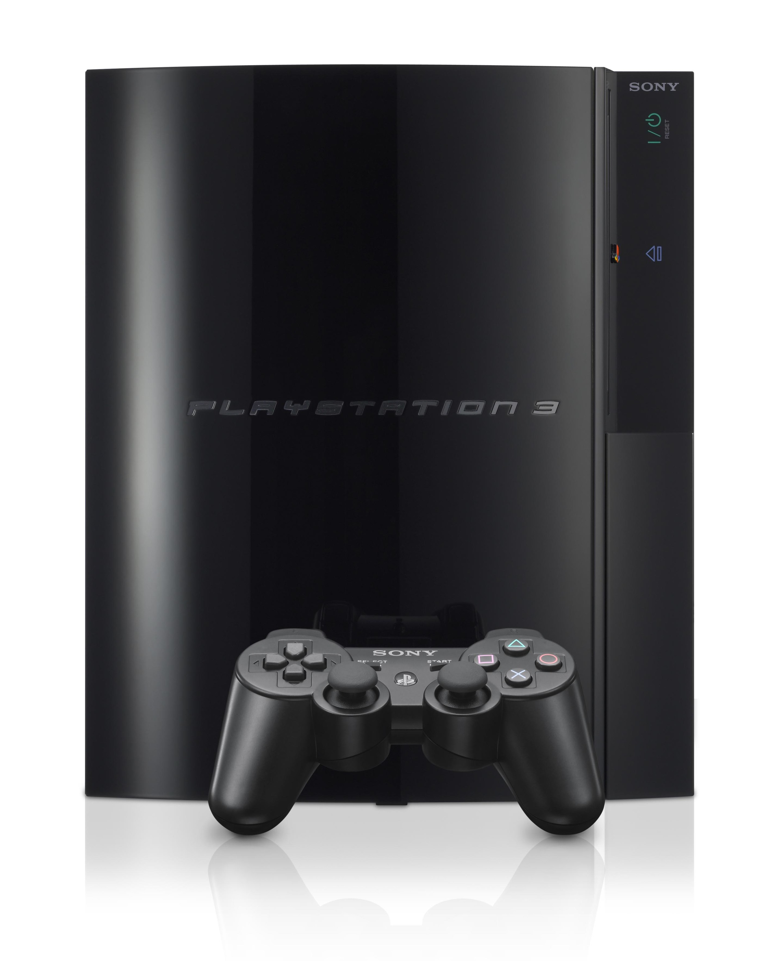 PS3 Front.jpg