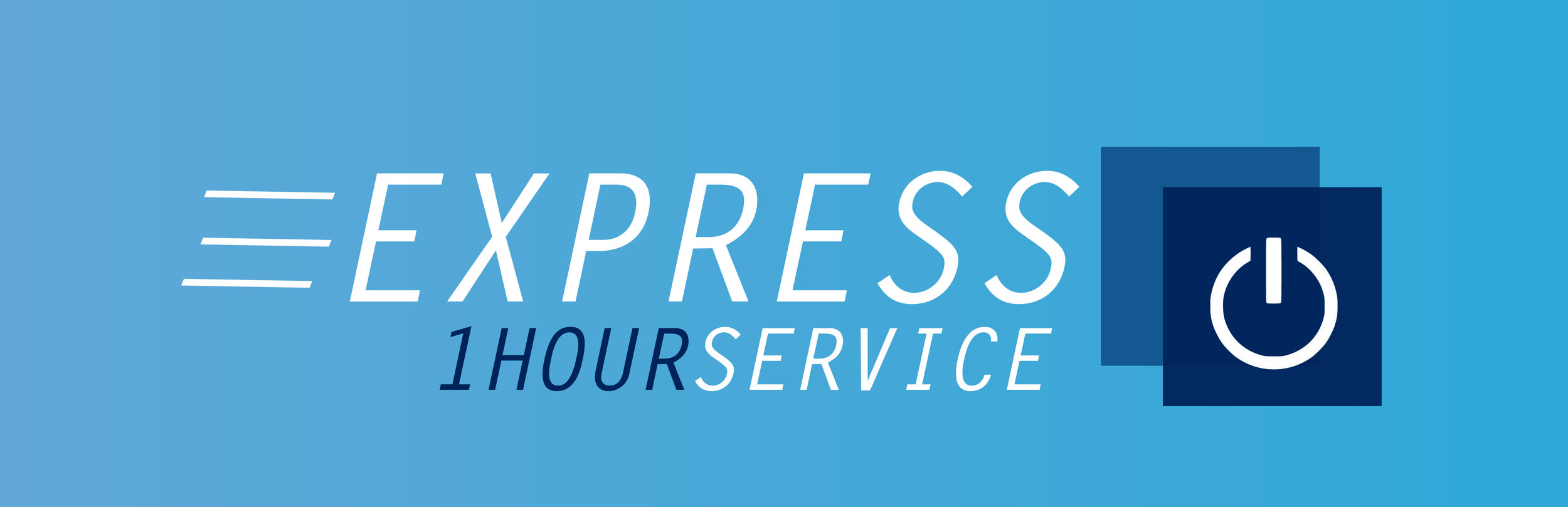 Express Service [833247].jpg