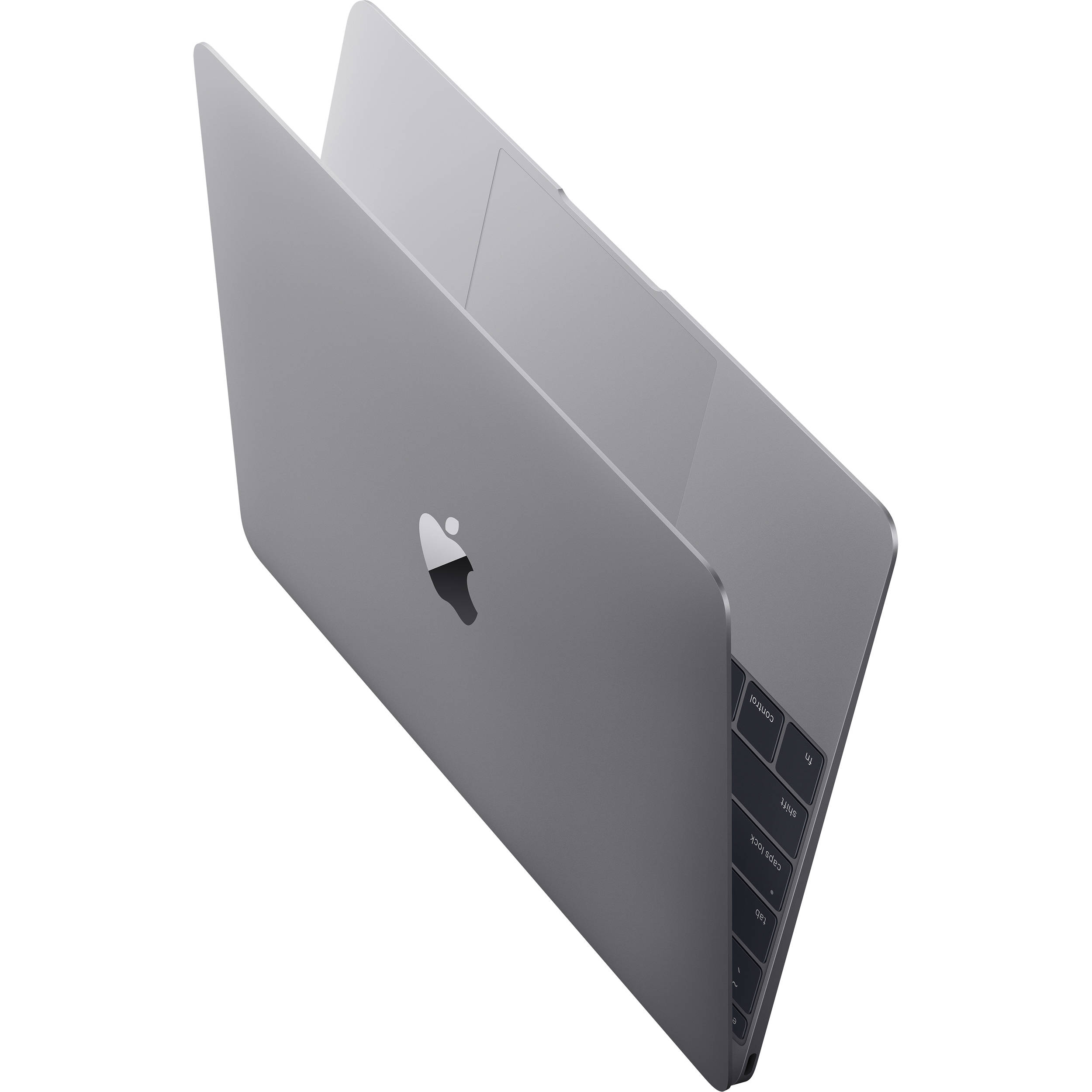 MacBook - We service all Apple Products