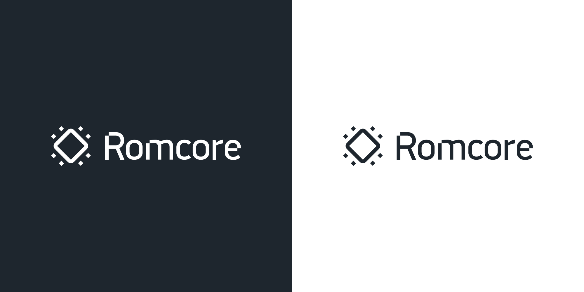 Romcore2.png