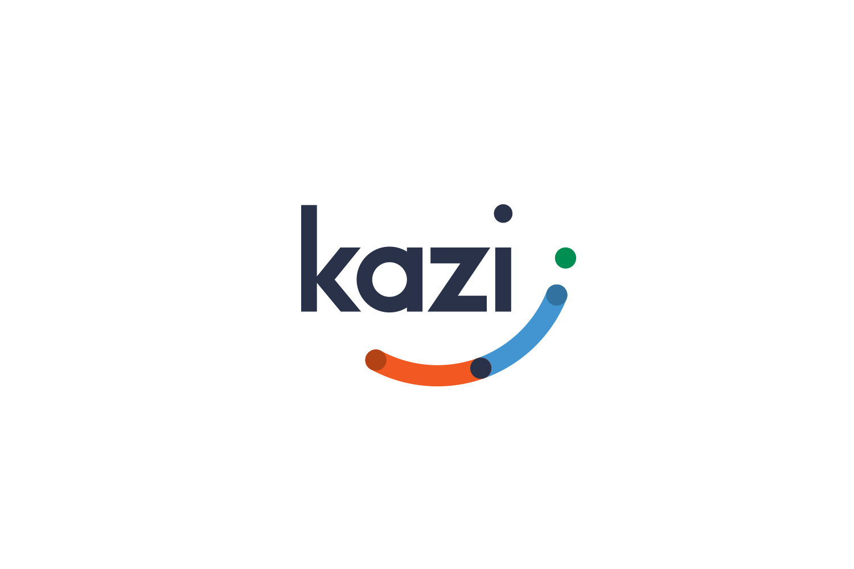 kazi_logo1.jpg