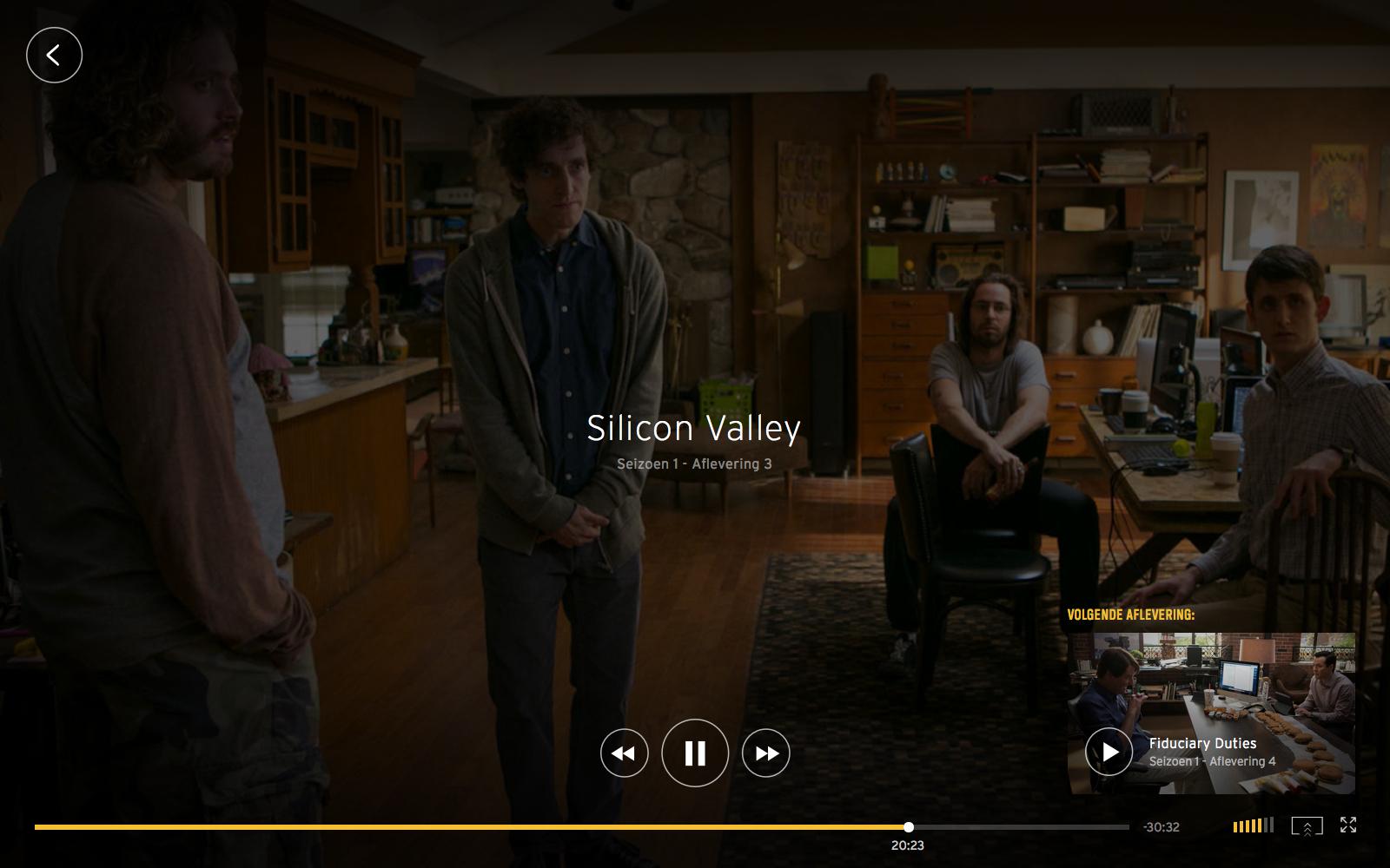YeloTV_Web_D2_Player - VOD binge view.jpg
