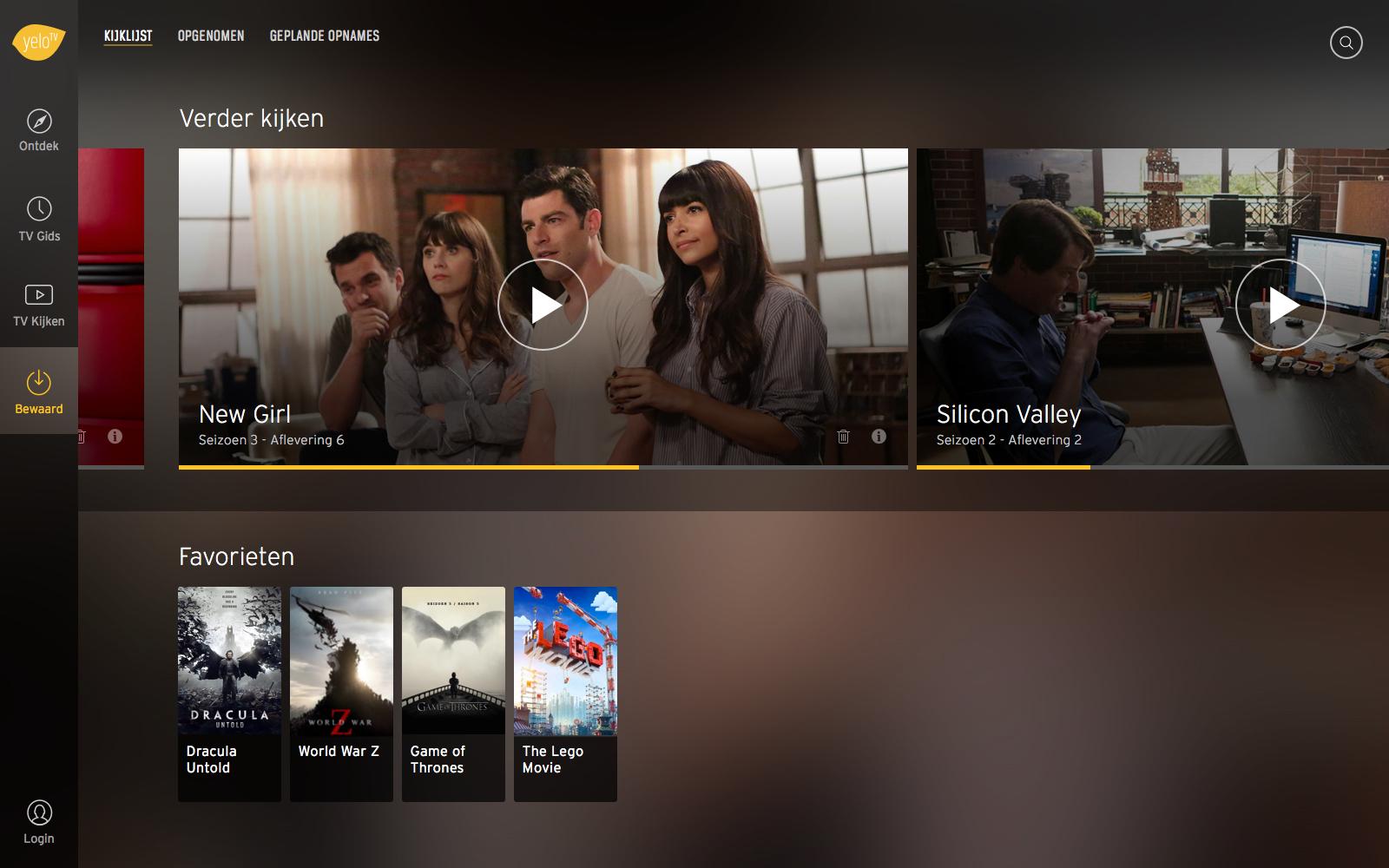 YeloTV_Web_Watchlist.jpg