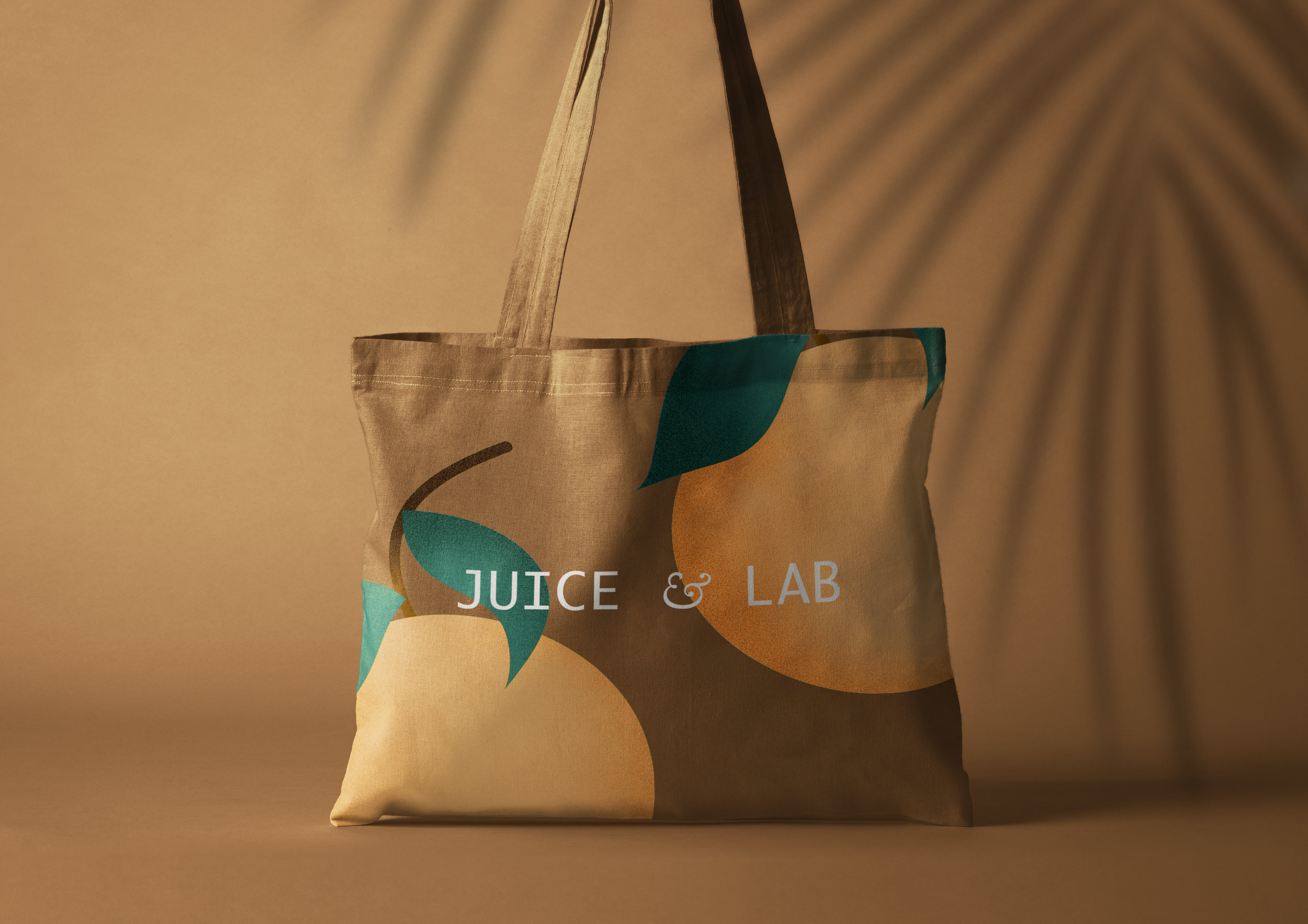 JUICE & LAB   Premium Detox Juice Branding  -  The trend of detox juice diets has been growing recently. Many new types of diets were introduced into the community. Some are based on science, some are based on mere experience.  Juice & Lab from Los Angeles, CA with experience in serving detox juice drinks.