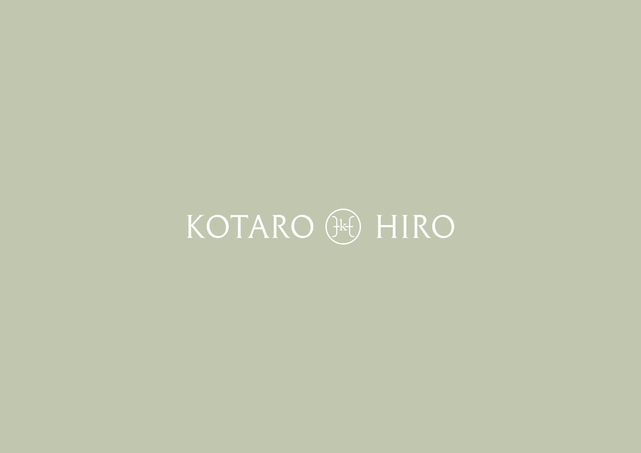 kh2.jpg