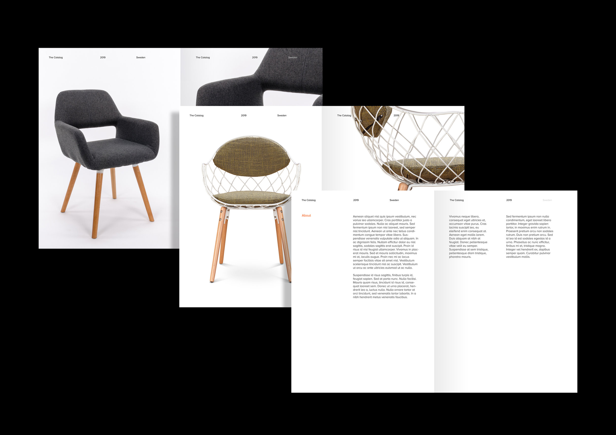 catalog5.jpg