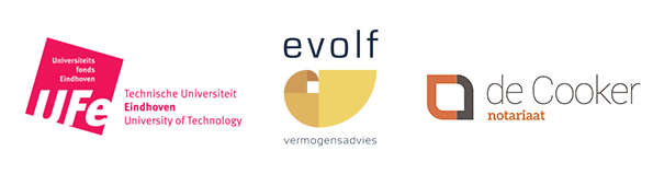 LOGOREEKS_EVOLF.jpg