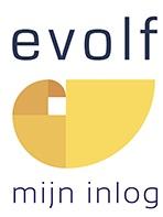 EVOLF_INLOG2.jpg