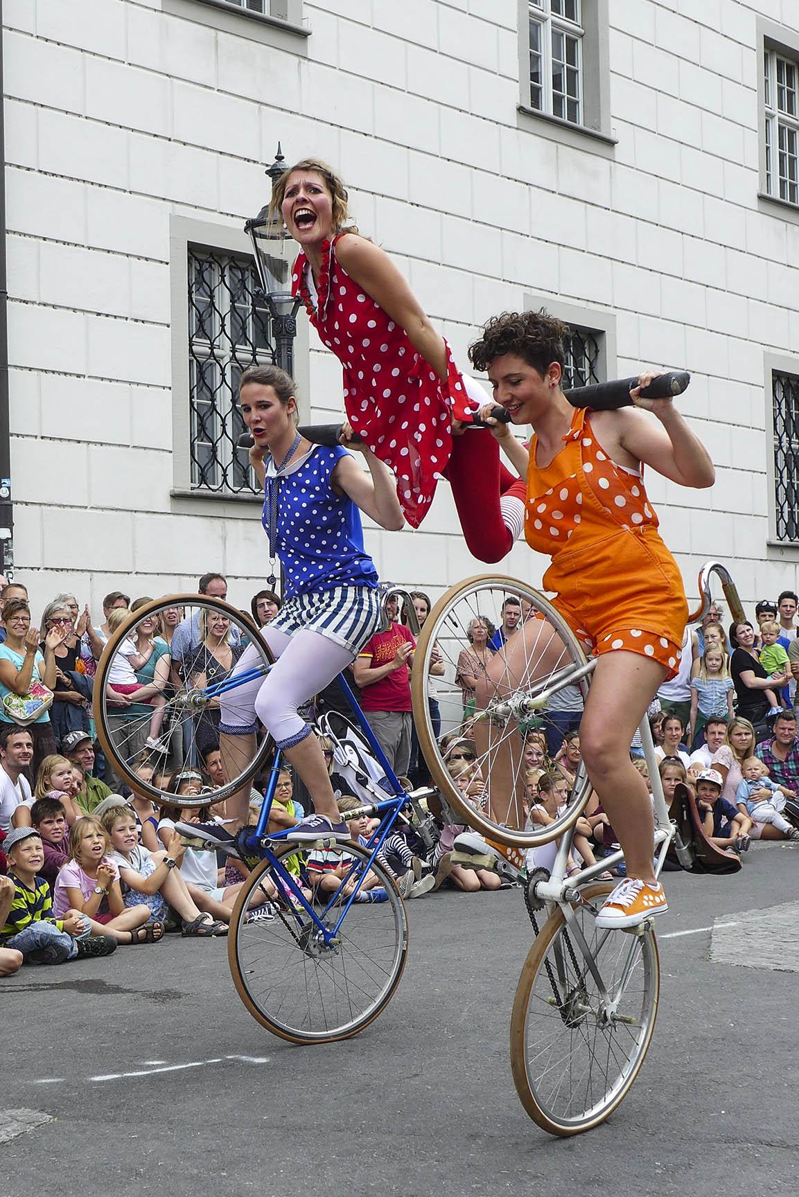 Compagnie-Trottvoir-2014-Luzern-08.jpg