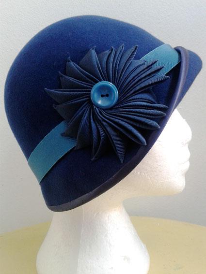 Blue-rosette1.jpg