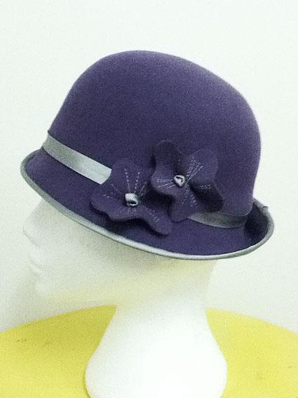 Purple-cloche2.jpg