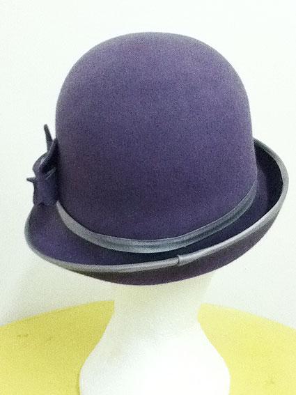 Purple-cloche3.jpg