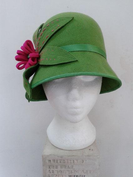 Green-pink4.jpg