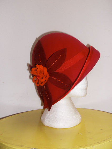 Red-flower-cloche1.jpg