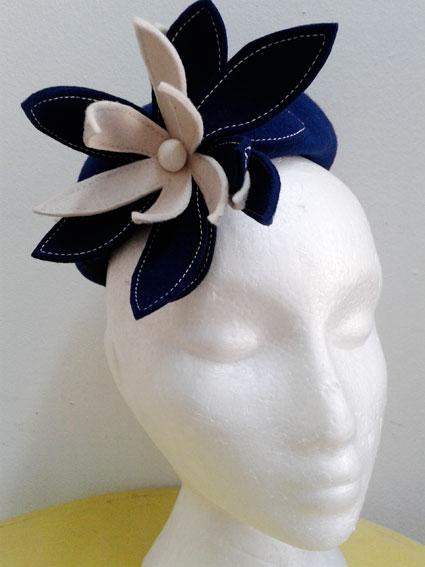 Blue-flower-cocktail2.jpg