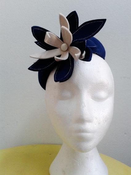 Blue-flower-cocktail1.jpg