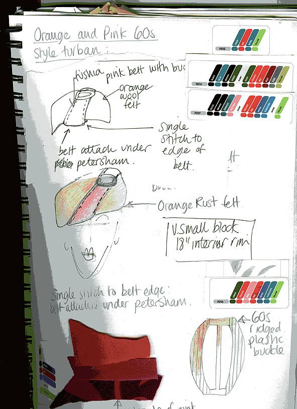 Hat-sketch2.jpg