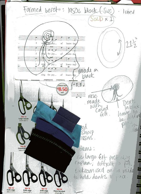 Hat-sketch3.jpg