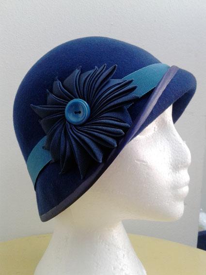 Blue-rosette3.jpg