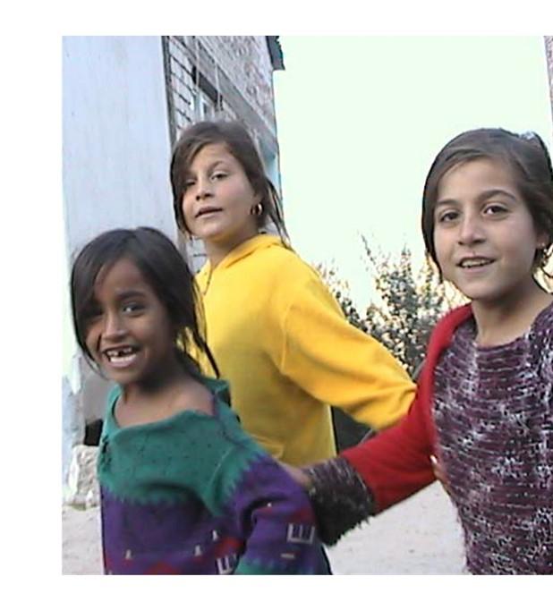 Roma children.jpg