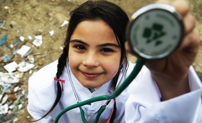 roma children 3.jpg
