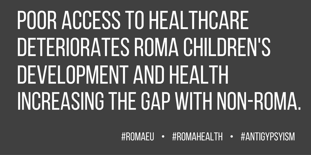 Roma Health (2).png
