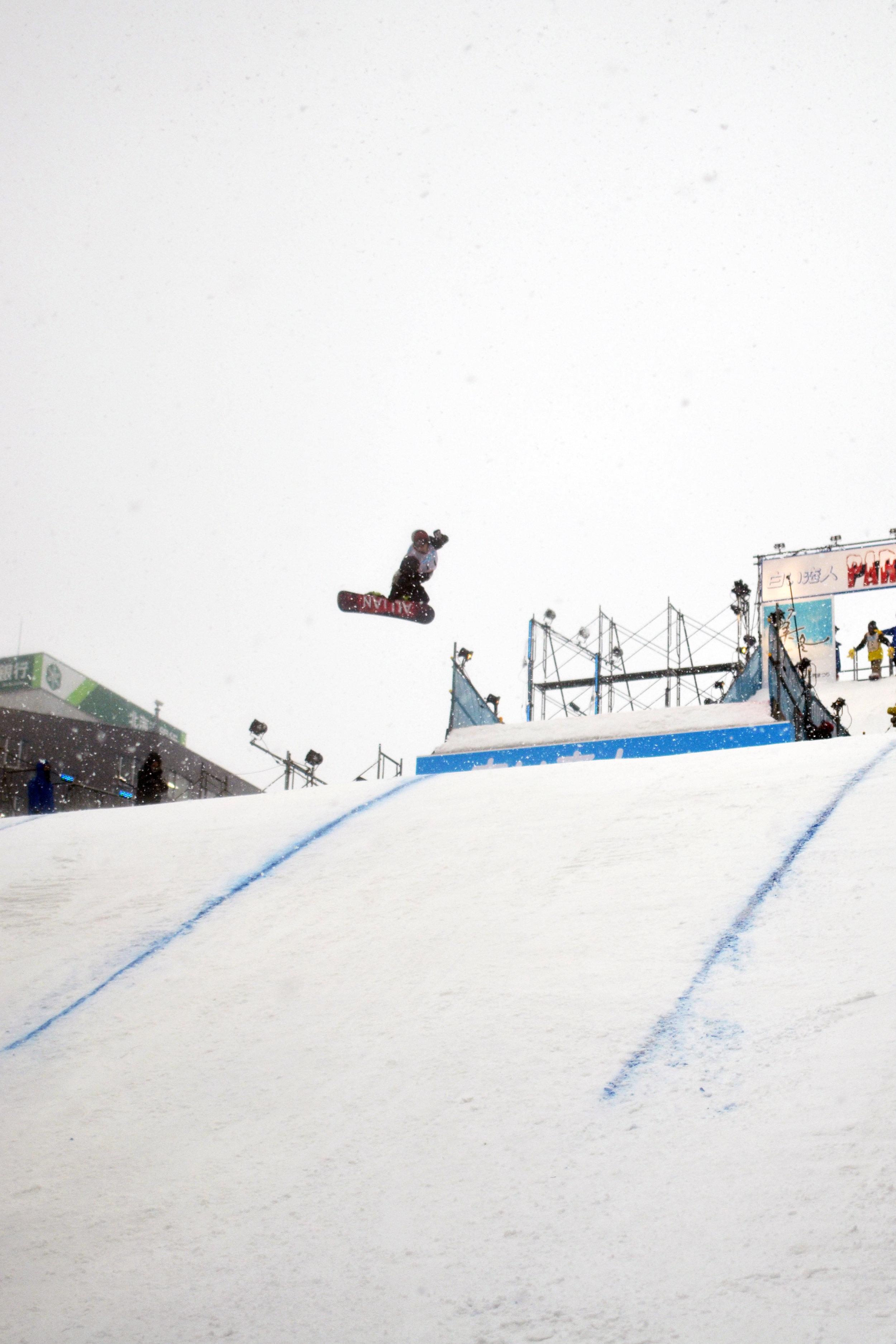 snowfest-05.jpg