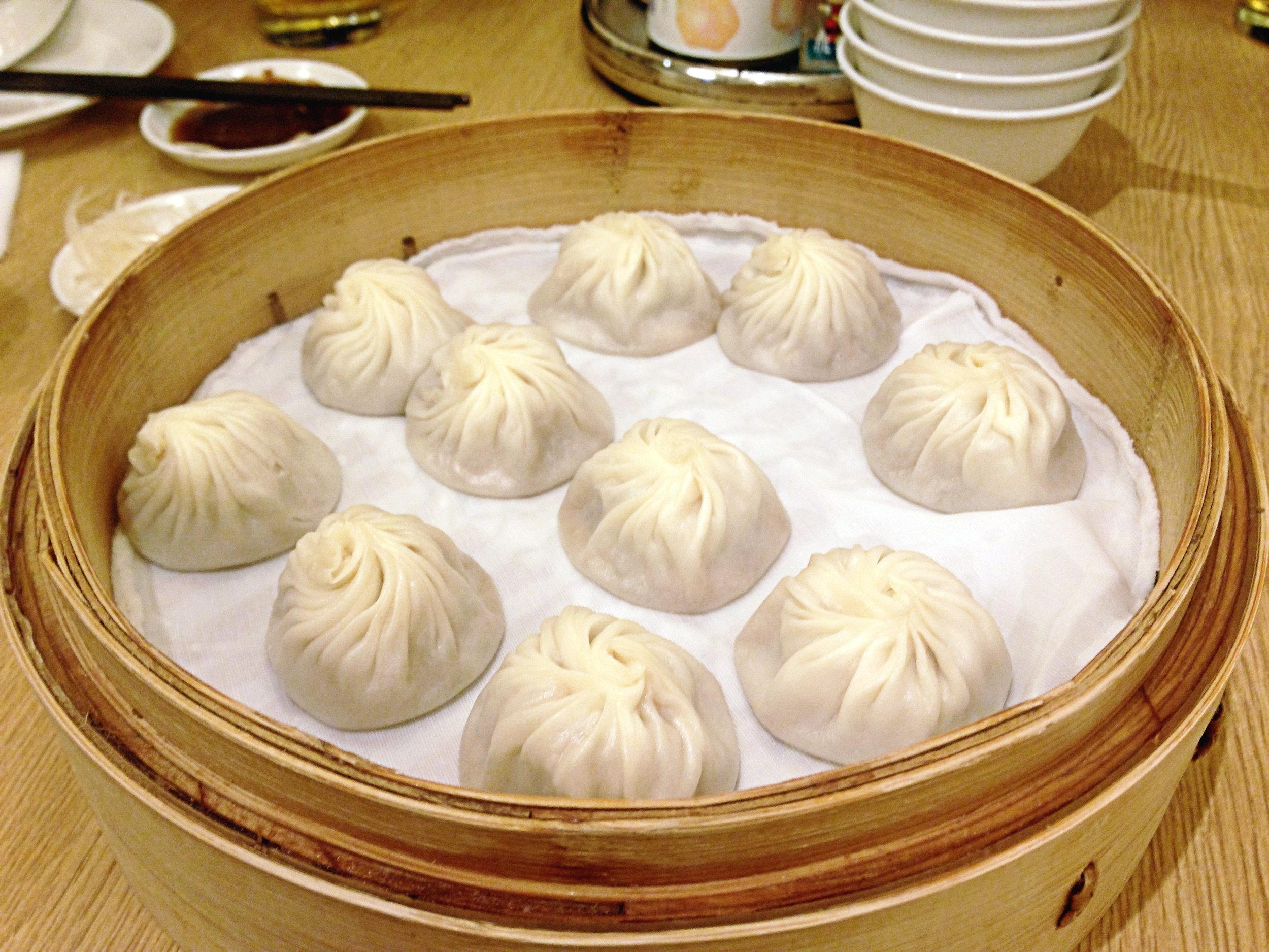 taipei-food-dintaifung-dumplings.jpg