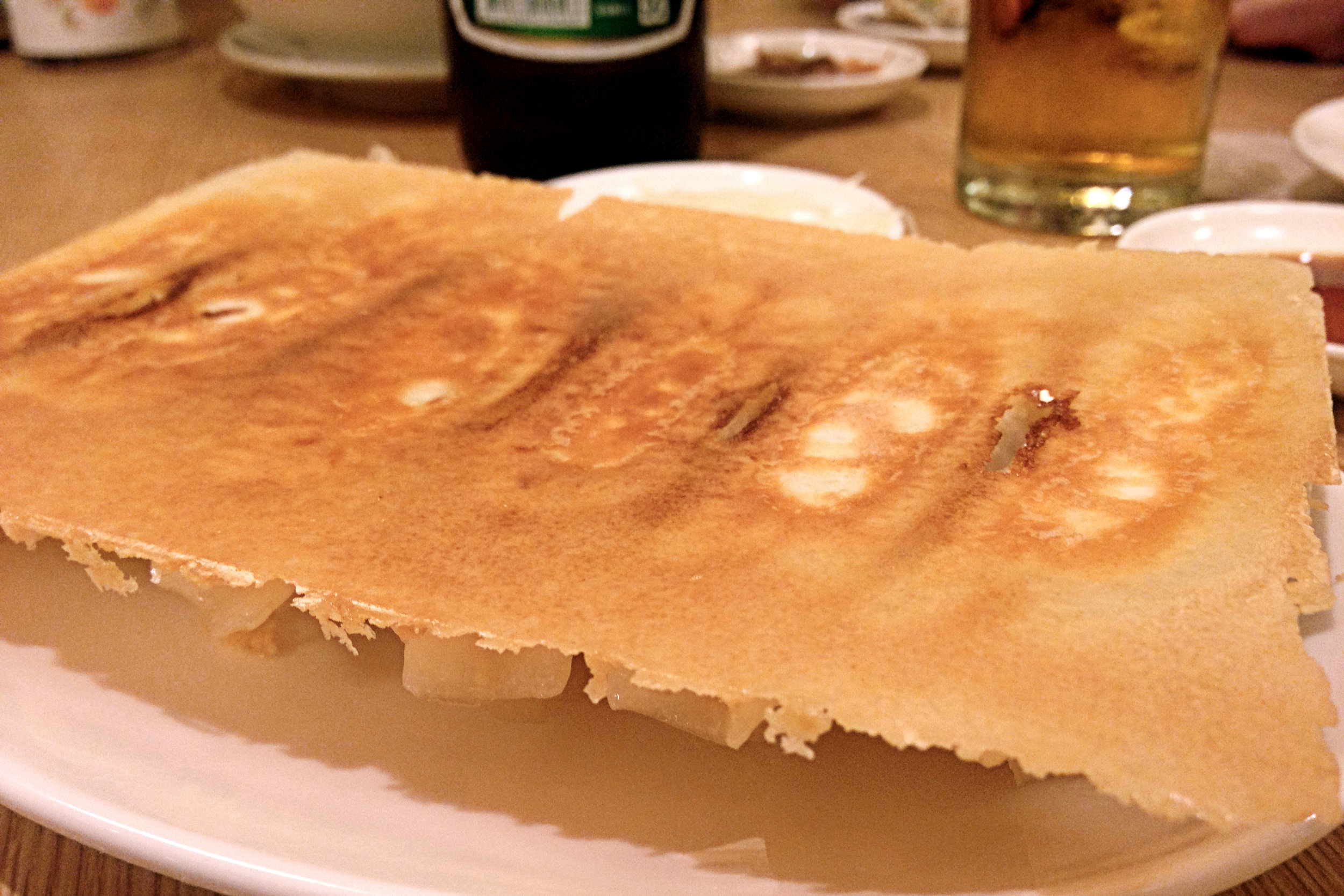 taipei-food-dintaifung-gyoza.jpg