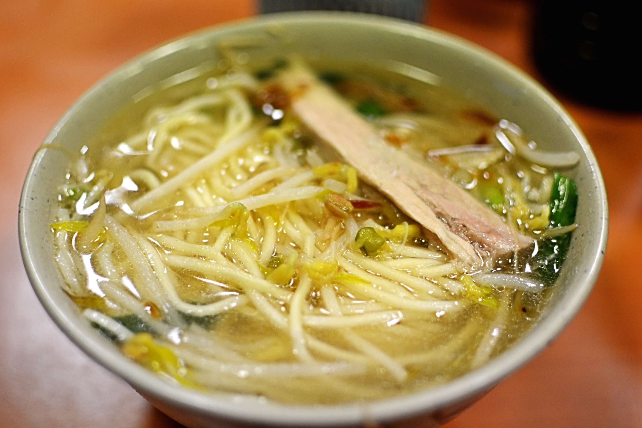 taipei-food-ximentown-noodles.jpg