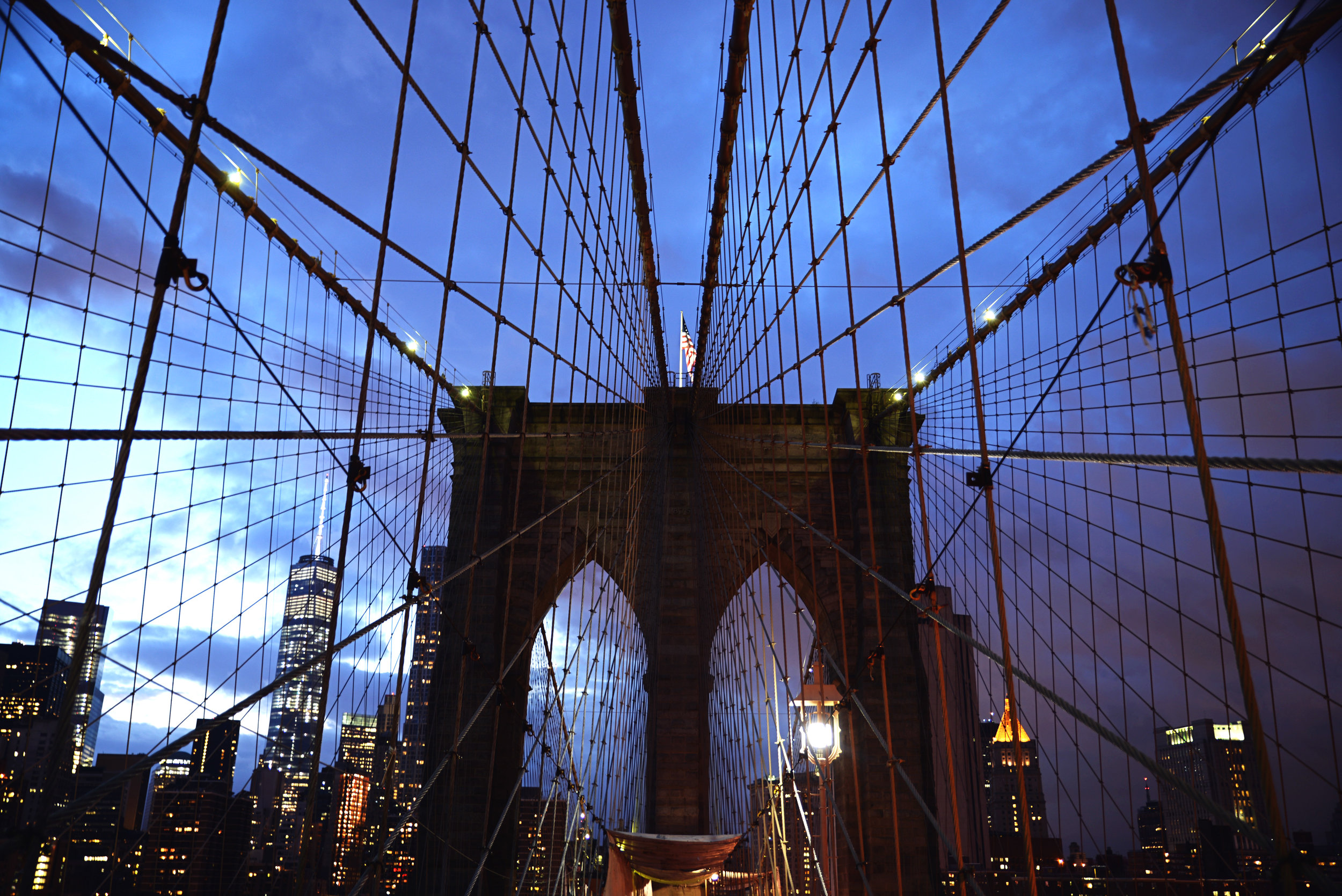 brooklyn-bridge-02.jpg
