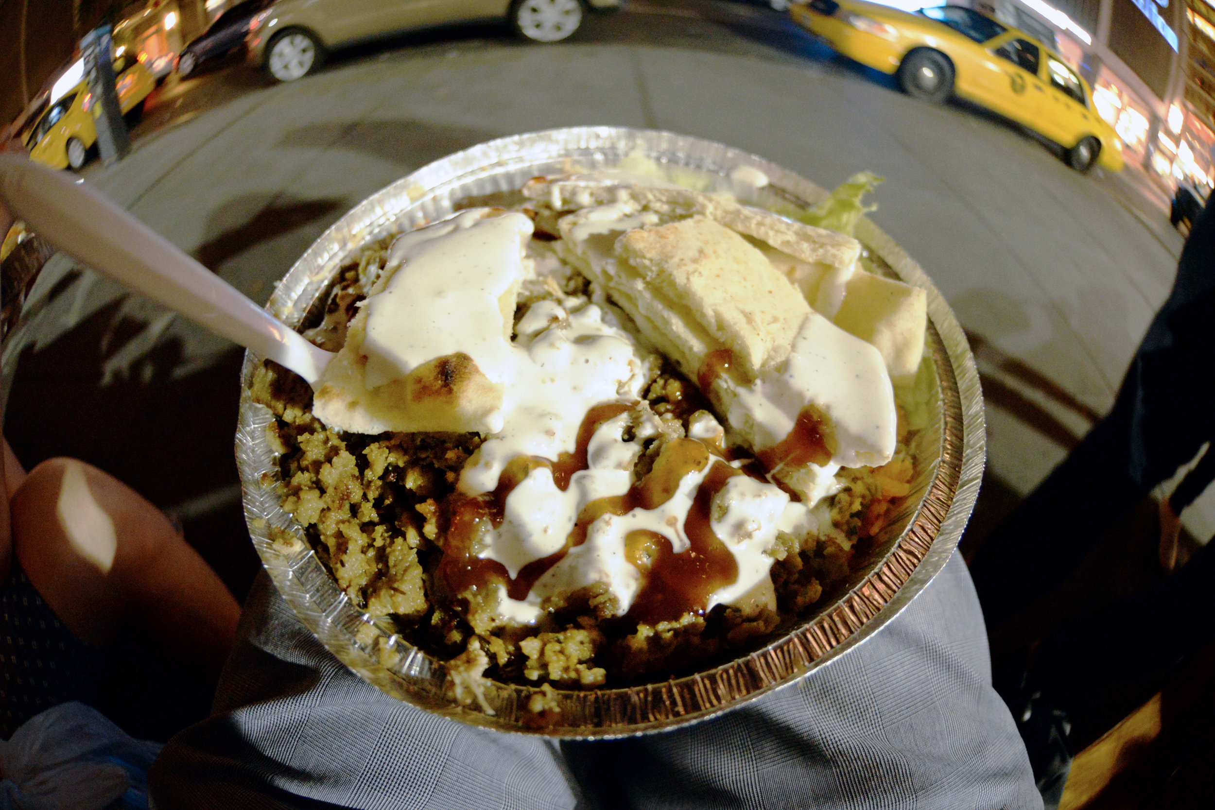 halalguys-01.jpg