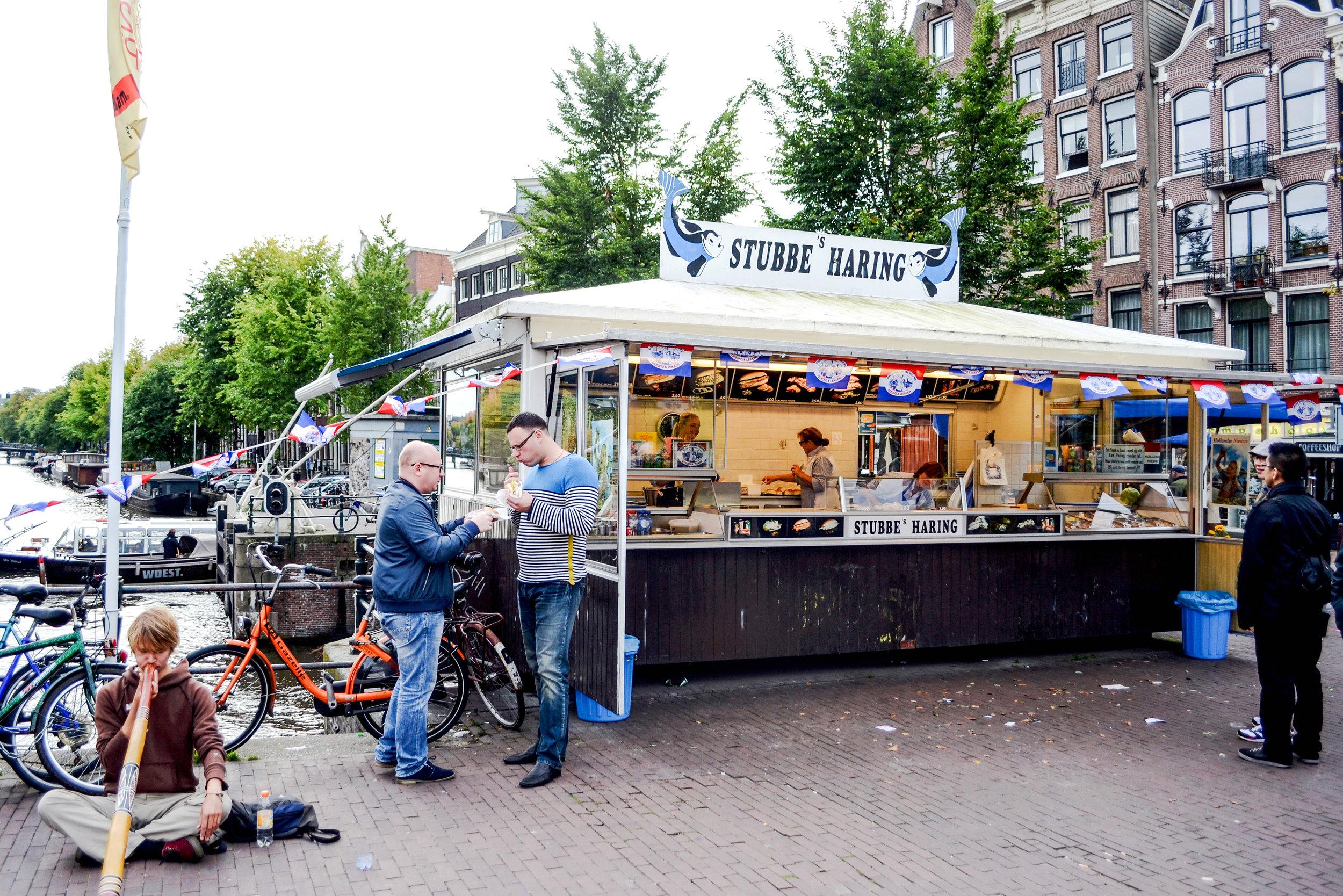 amsterdam-stubbes-haring-01.jpg