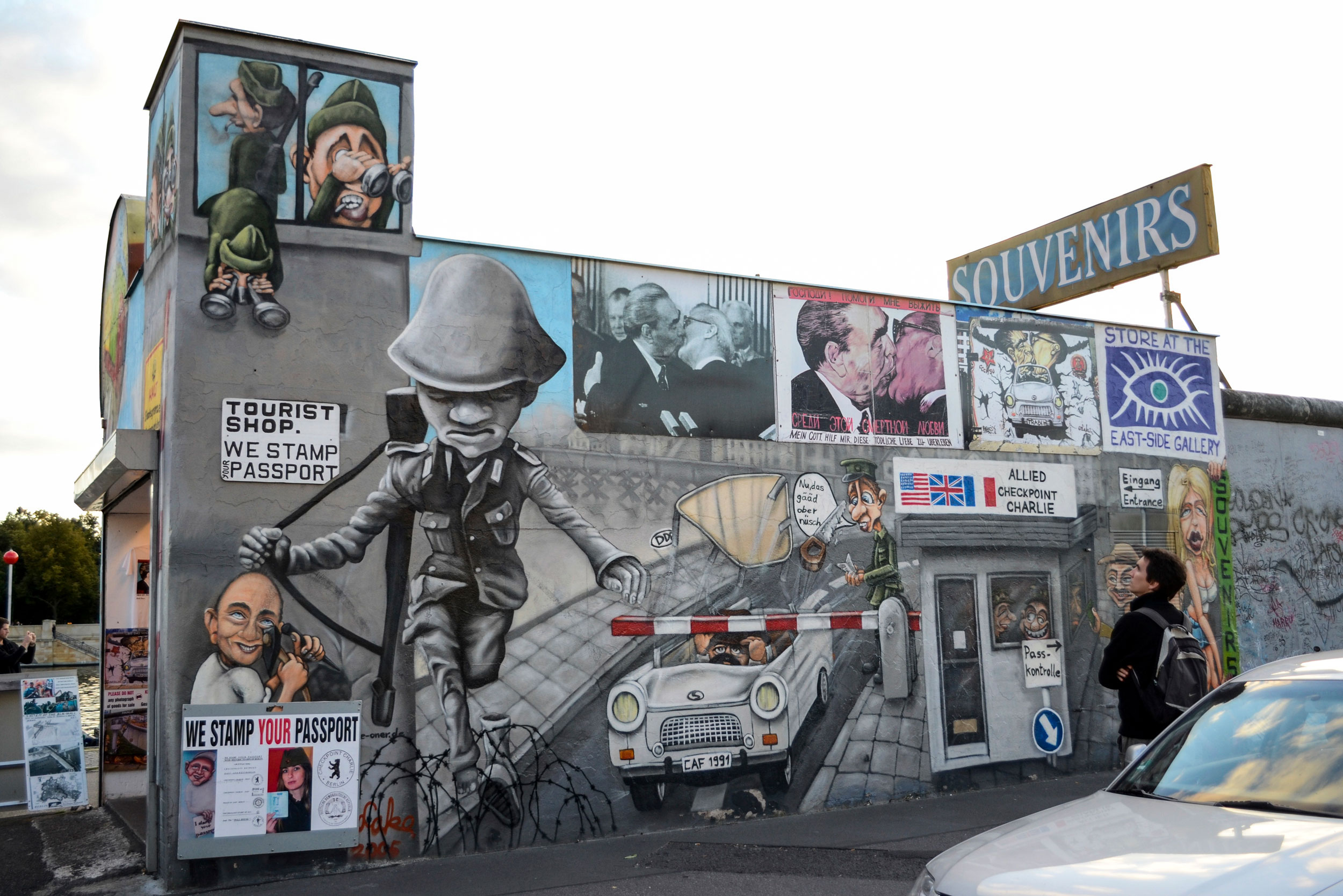 berlin-wall-02.jpg
