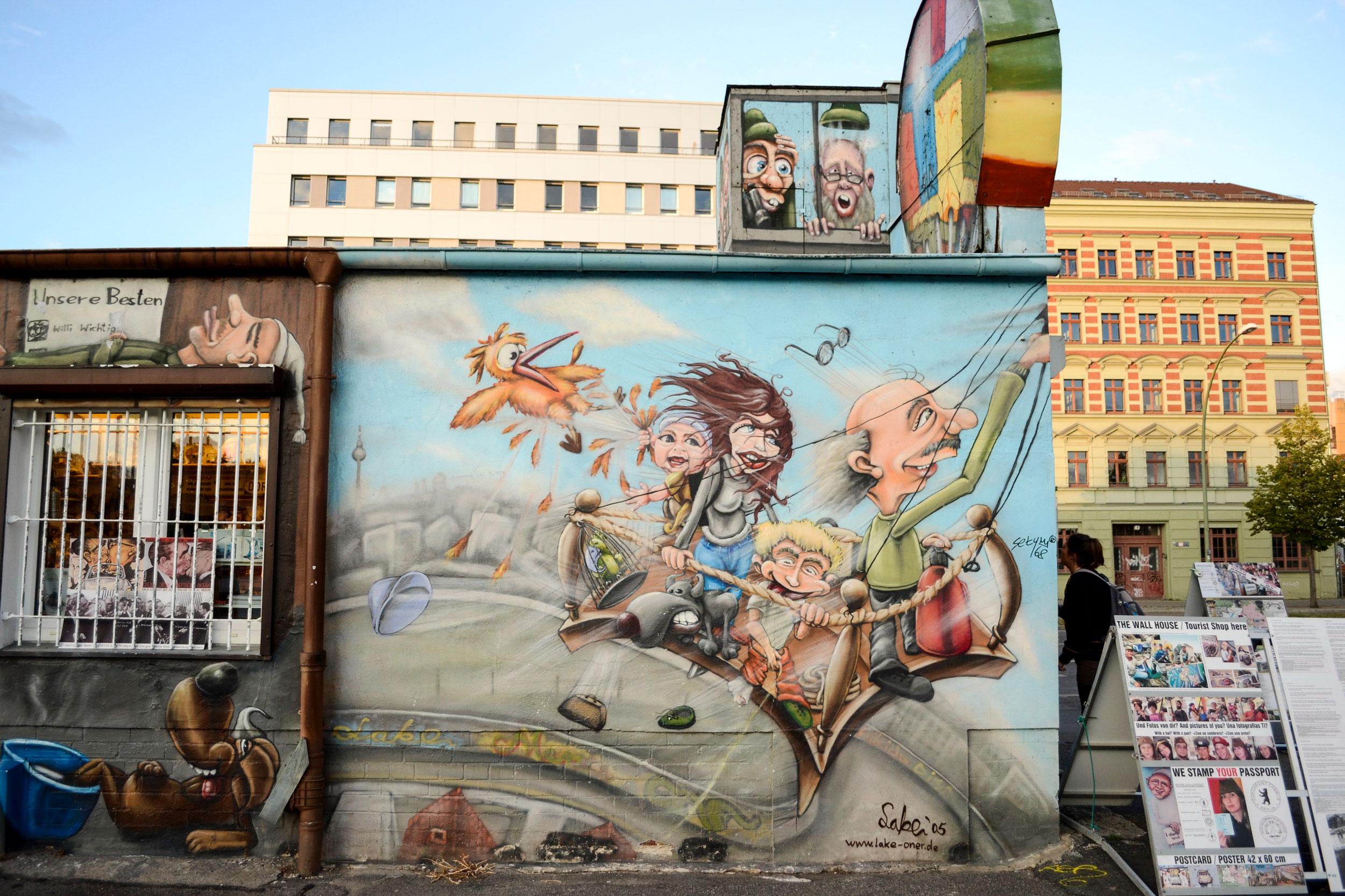 berlin-wall-03.jpg