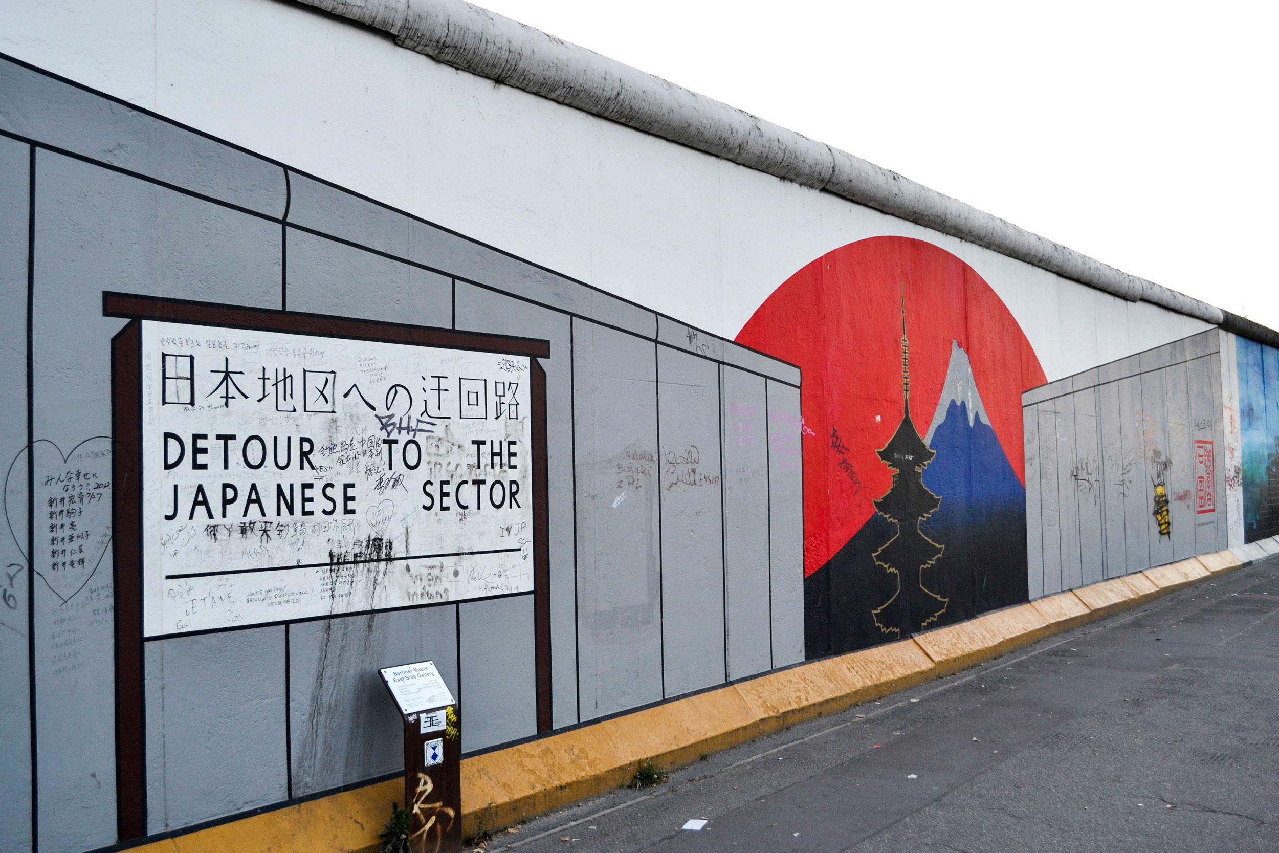 berlin-wall-04.jpg