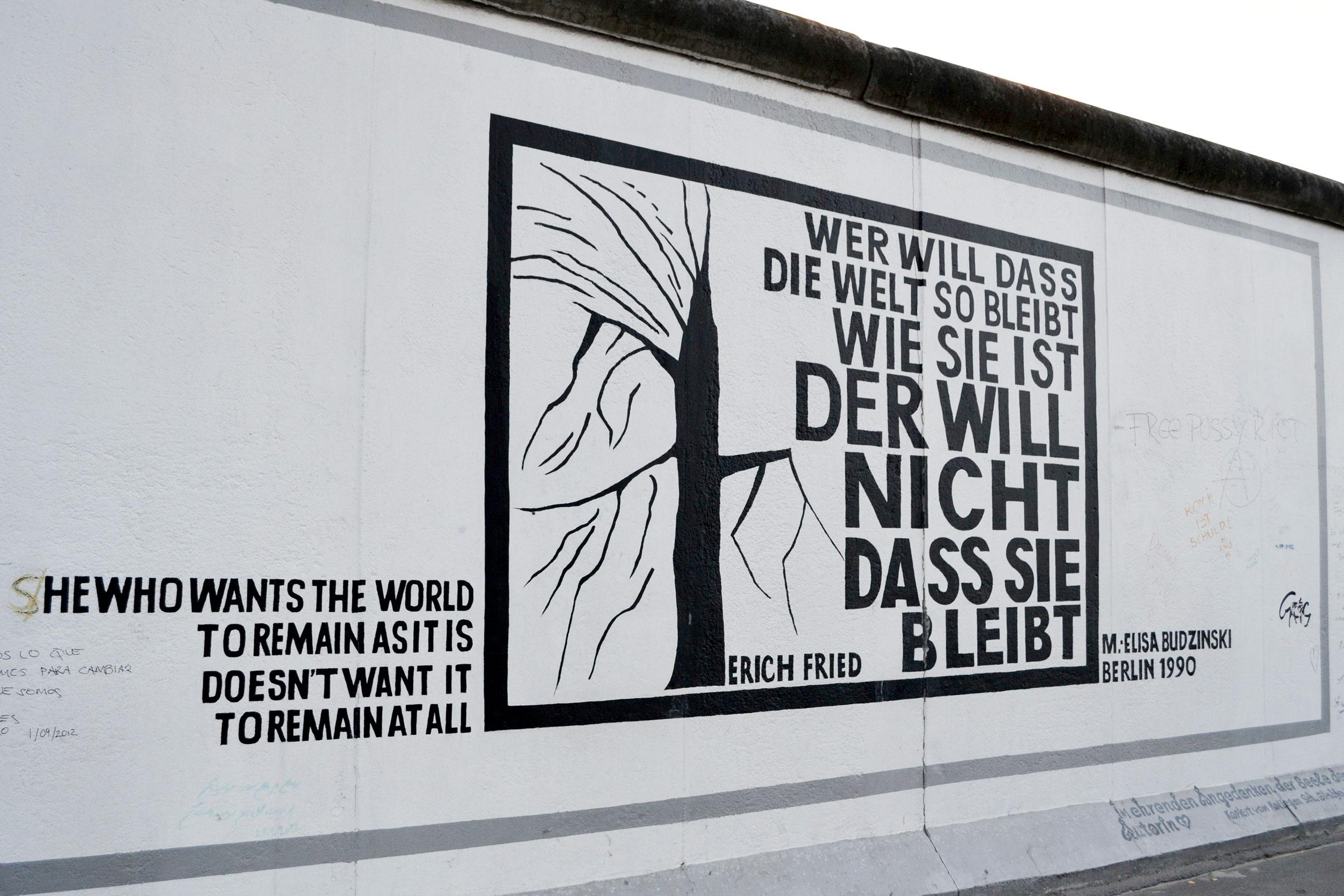 berlin-wall-05.jpg