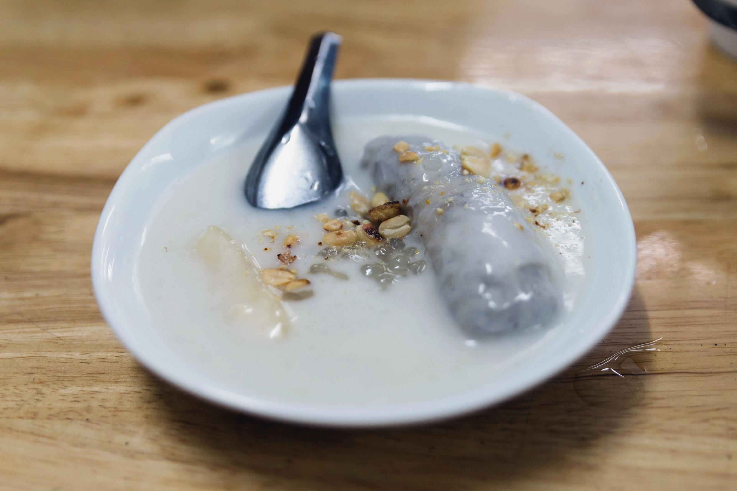 vietnam-hochimin-dessert-01.jpg