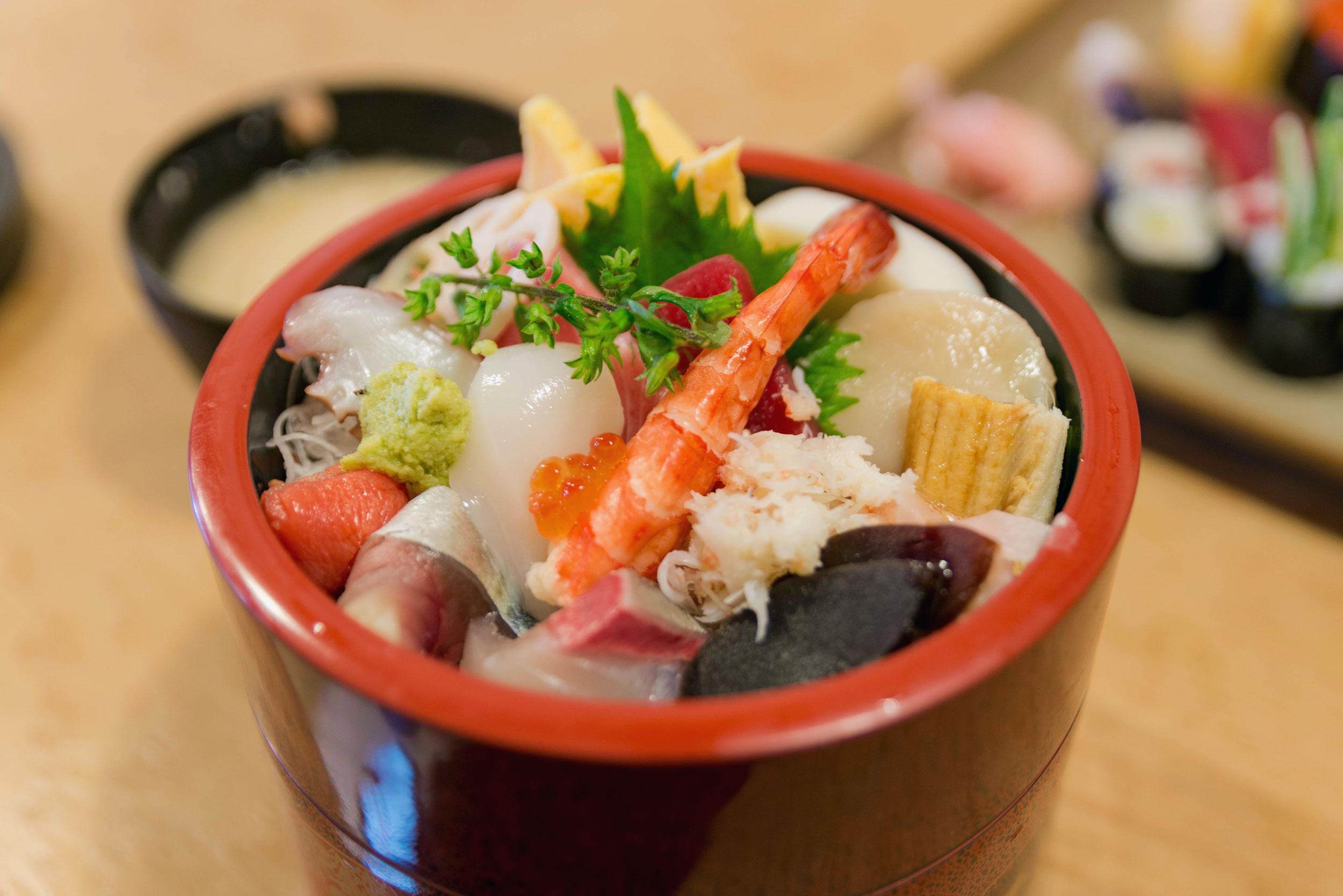kamakura-sushi-01.jpg