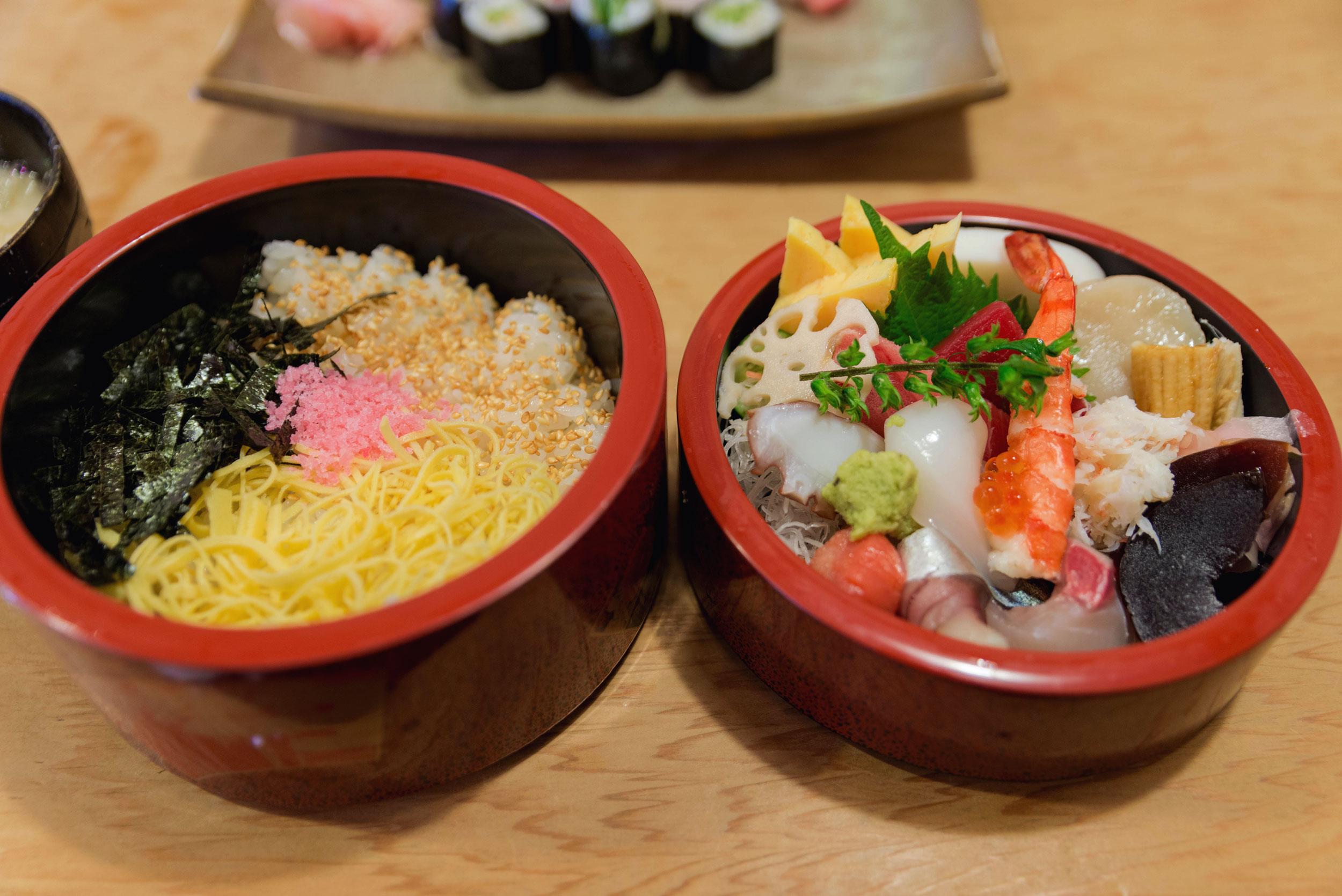 kamakura-kohana-sushi-02.jpg