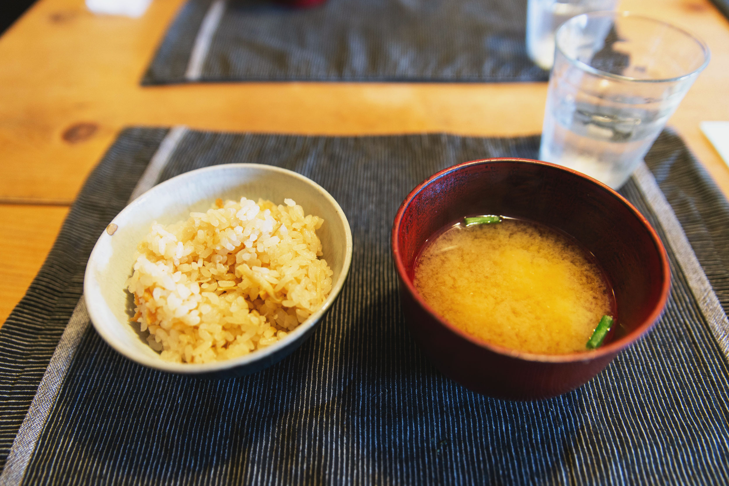 nikko-nagomichaya-04.jpg