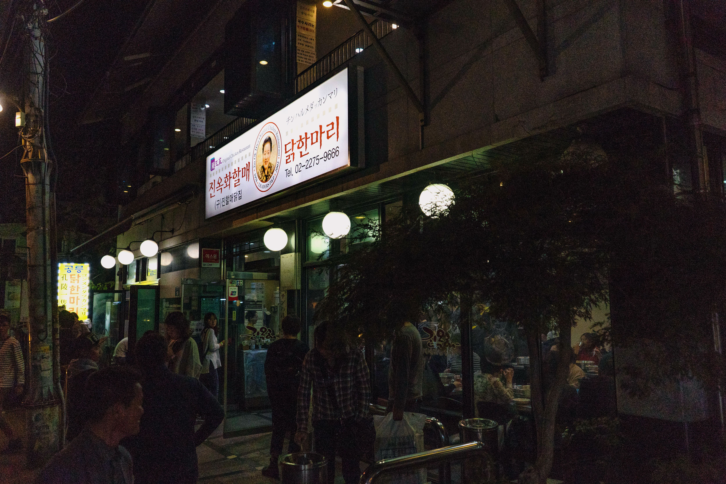 seoul-korea-jinokhwa-02.jpg