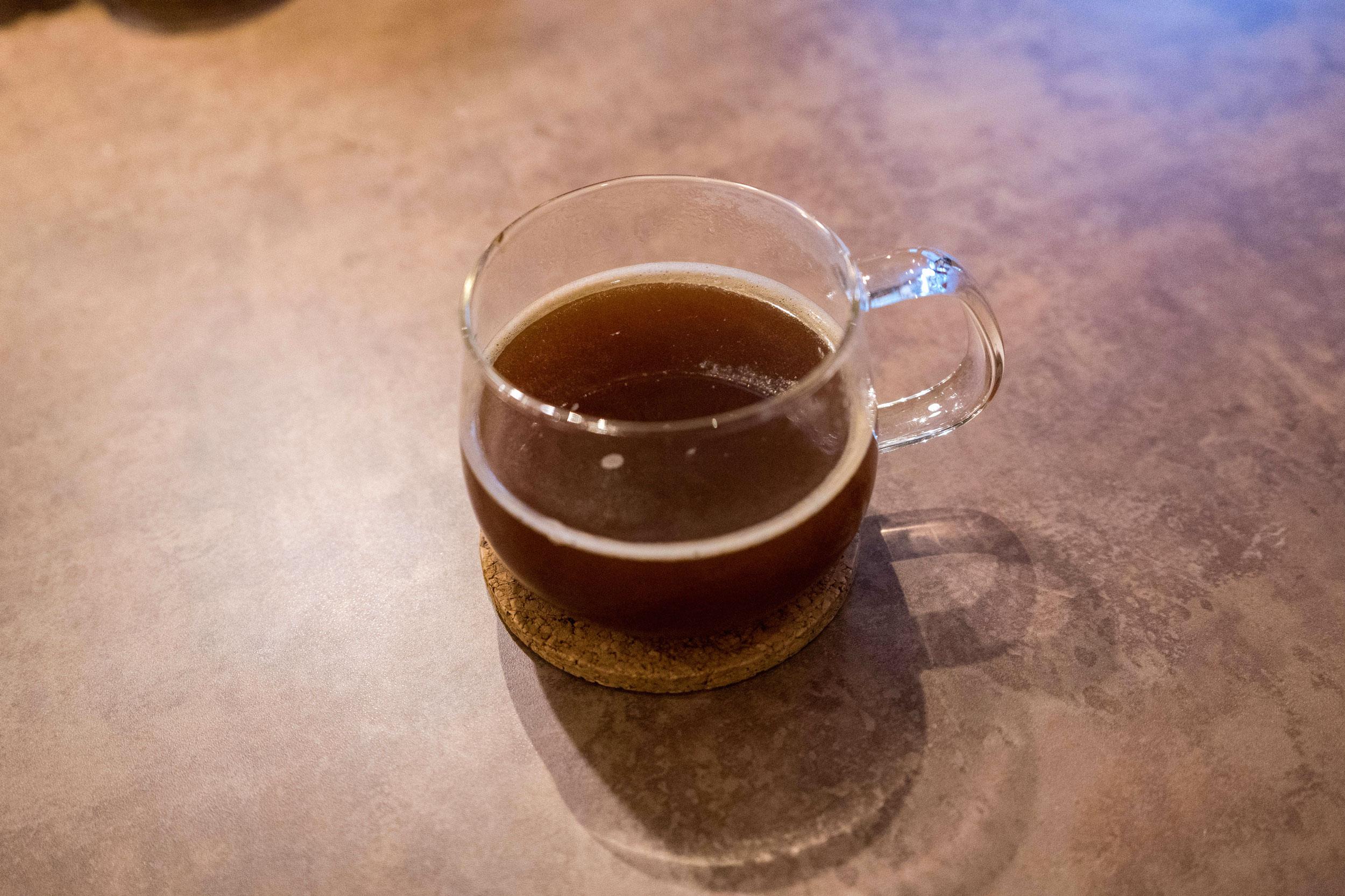nagano-17-matsumoto-hop-frogs-cafe-01.jpg