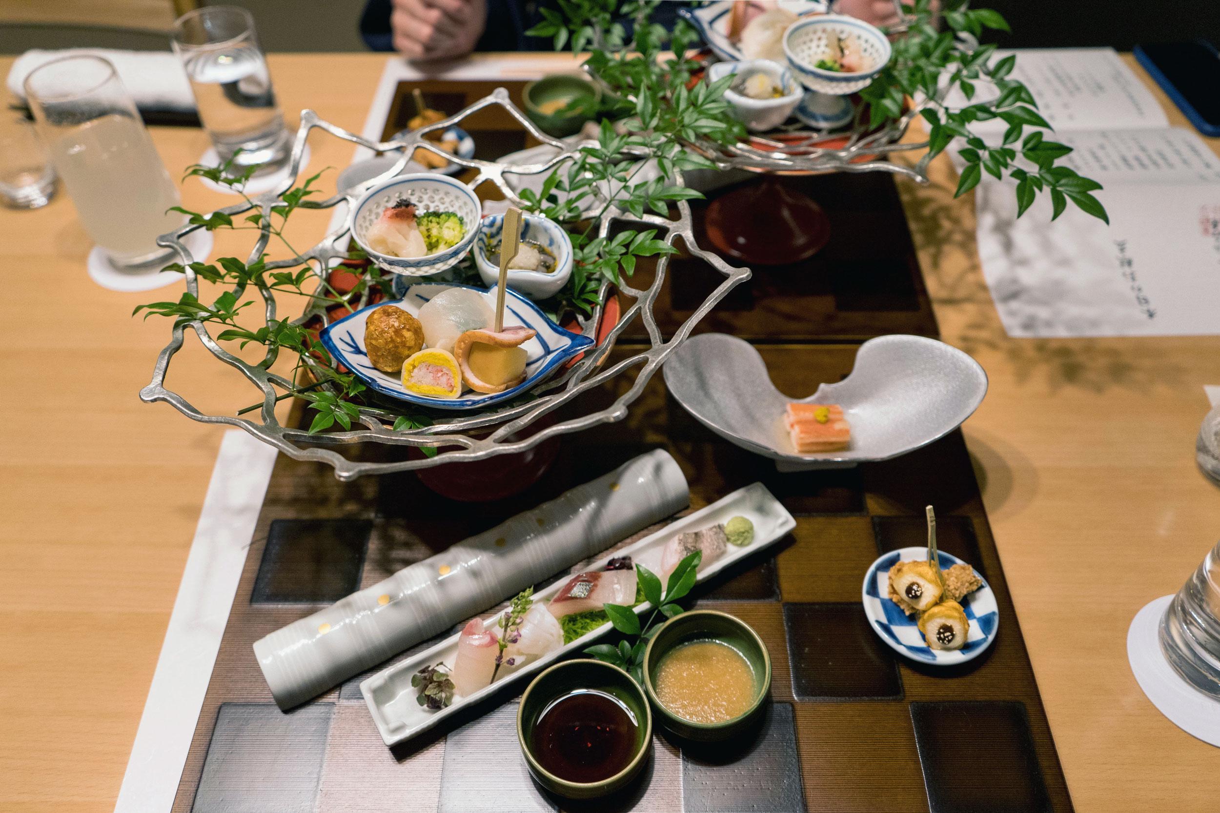 hakone-2019.02-hoshinoresorts-kai-sengokuhara-08-dinner-04.jpg