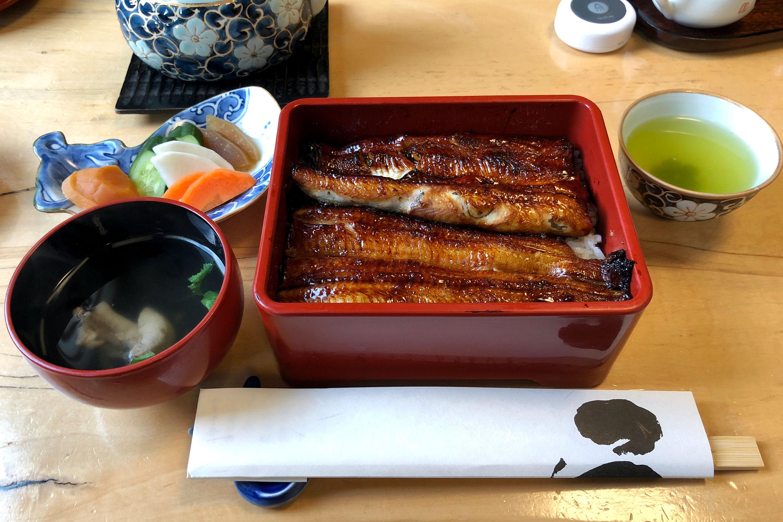 hakone-deyama-tomoei-03.jpg